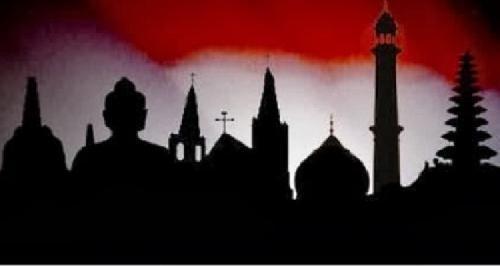 Norwegia apresiasi kehidupan beragama di Indonesia