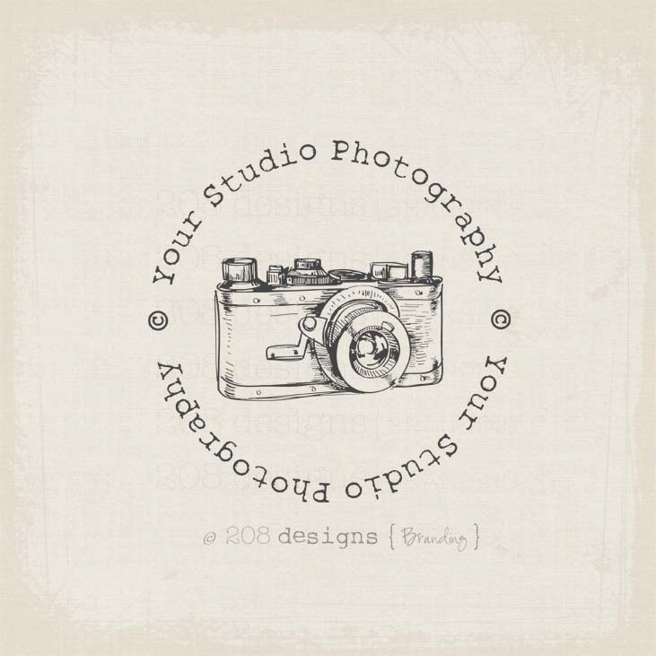 21 best watermark images on Pinterest | Photography logos, Logo ...