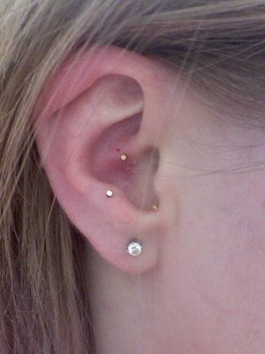 ear piercings - Yahoo! Search Results