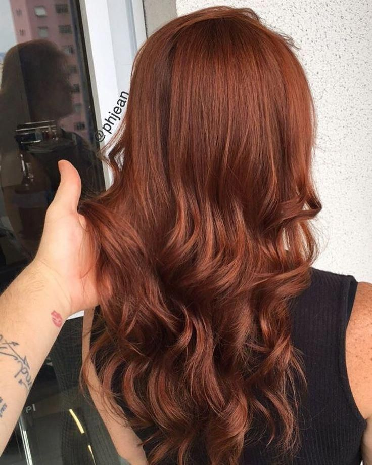 Pin On Hairstyles Cuts An Colors