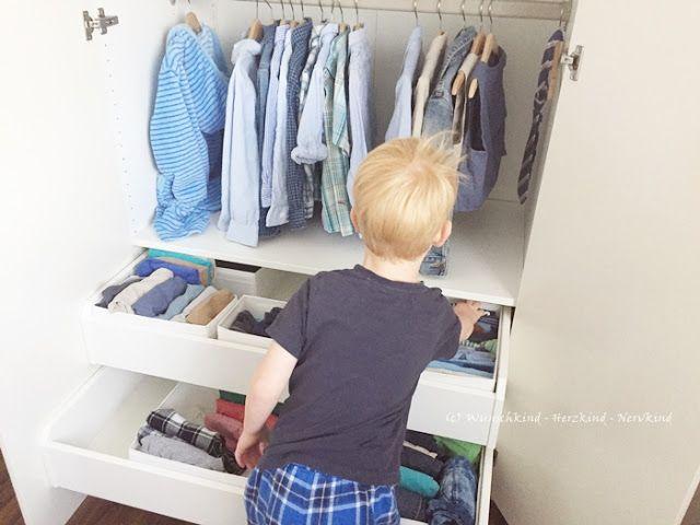 Die Vorbereitete Umgebung Der Kinder Kleiderschrank Kinder Kleiderschrank Ikea Kleiderschrank Kinder Baby Kleiderschrank