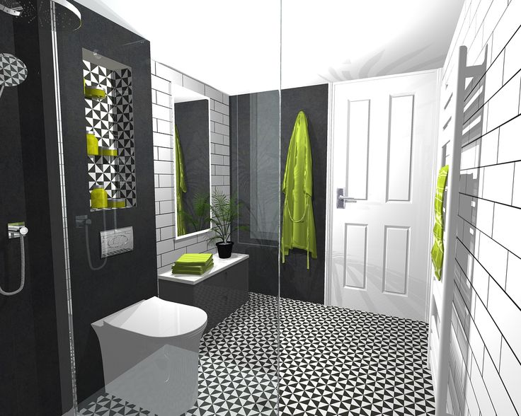 ideas bathroom photos online best own design free my