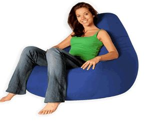 Lots Of Waterproof Bean Bags Like This Available To Buy Over At Hugebeanbagsco