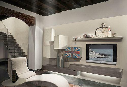 22 best Muebles Presotto images on Pinterest | Furniture, Bedrooms ...