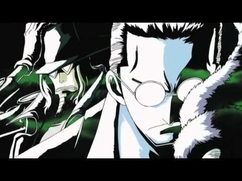 One Piece Opening 10 English Dubbed [Unofficial] - YouTube