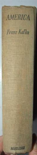 Frantz-Kafka-America-1938-1st-British-Edition-Amerika