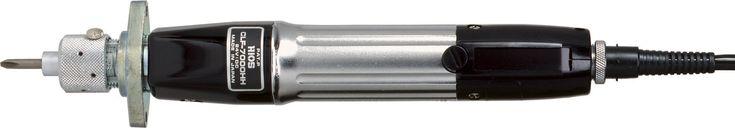 CLF-6000|HIOS