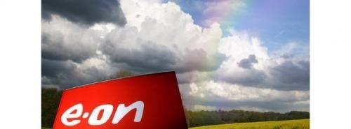 Unternehmen: Eon sammelt 13 Mrd. Euro für Atomausstieg ein