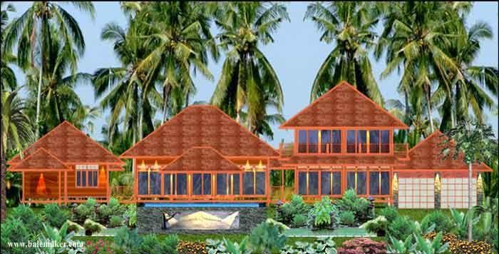 13 best belizean pads images on pinterest belize real for Belizean style house plans