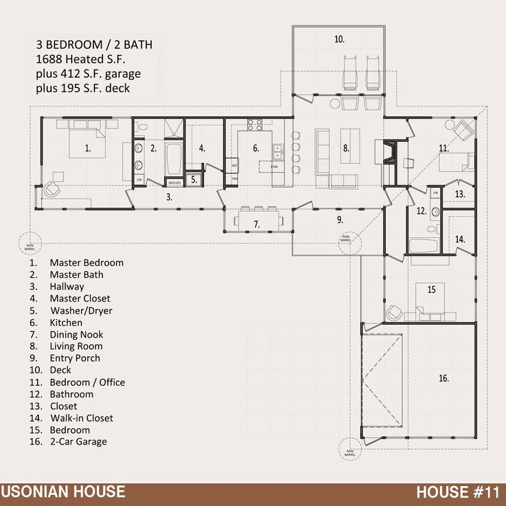 1000 Ideas About L Shaped House On Pinterest L Shaped