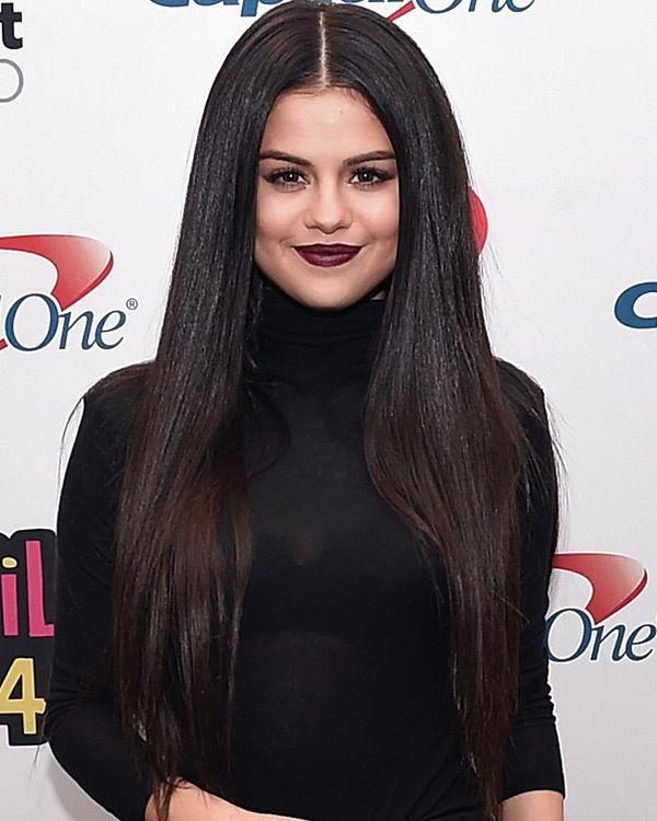 Cabelo Gomez Google Pesquisa Preto Selena Selena Gomez Black Hair Selena Gomez Black Hair Google Search C Hair Blog Selena Gomez Hair Long Hair