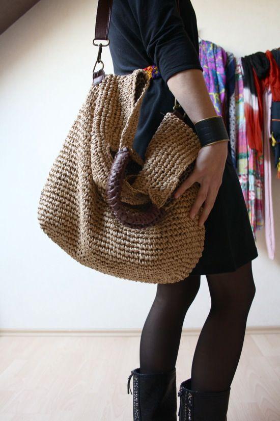 Bag                                                                                                                                                                                 More