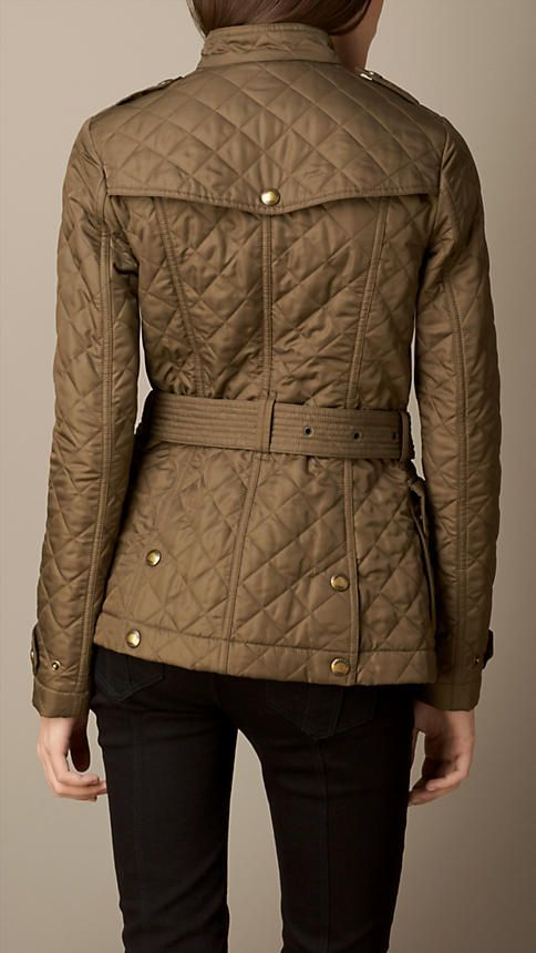 http://us.burberry.com/diamond-quilted-heritage-jacket-p39334791