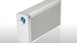 The Best External Hard Drives for Macs