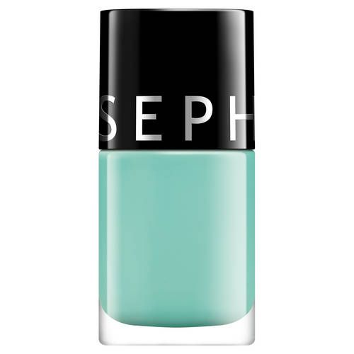 25+ best ideas about Vernis sephora on Pinterest | Sephora, Too ...