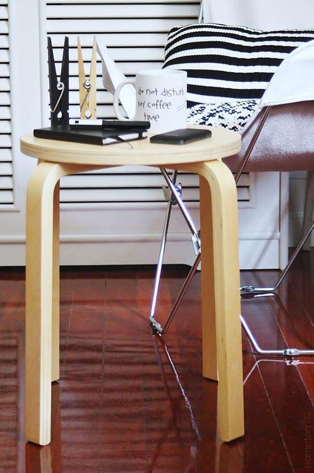 Tavolino pc ikea tavolino pc da letto ikea idee della for Ikea orari rimini