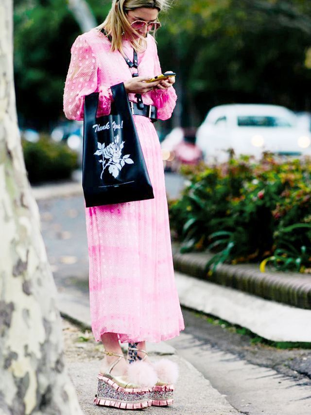 Natalia Benson has your monthly horoscope for July 2017, and it's only on Who What Wear.