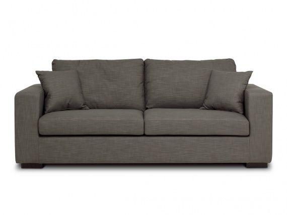 Love Sofa Bed Enjoyable Love Seat Sofa Bed Bedroom Ideas ...