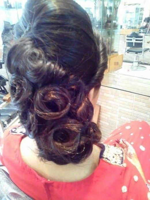 Fabulous Tricks: Everyday Hairstyles Wet shag hairstyles straight.Fringe Hairstyles Bangs women hairstyles over 50 over 50.Waves Hairstyle Night.. #Bl