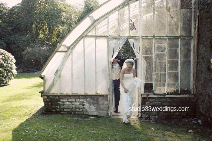 #TrudderLodge #brideandgroom shot by www.studio33weddings.com