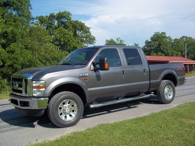2008 ford f250 lariat for sale in woodsboro md 21798 xlr8 diesel trucks definitely a want. Black Bedroom Furniture Sets. Home Design Ideas