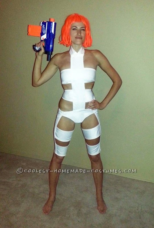 17 best images about costumes on pinterest jean paul