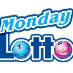 Play Monday special lotto games at www.playlottoworld.co.za