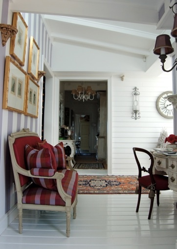 new.jpg: House Tours, Style Houses, Capes Town, Interiors Design, Cod Style, Flo Capes, Cod Retreat, Houses Tours, Capes Cod