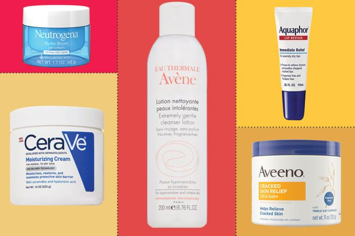 The Best Skin Care Products For Accutane Users According To Dermatologists Accutane Good Skin Skin Care