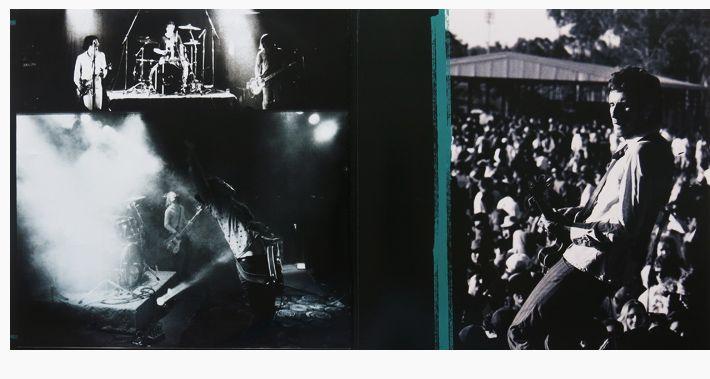 You Am I - Sound As Ever 20th Anniversary Reissue