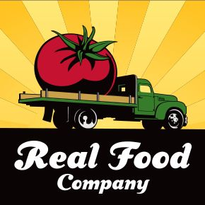 Get more groceries! Real Food Company in SF provides the healthiest, most delicious, natural, organic foods, nutritional supplements, and personal care products.