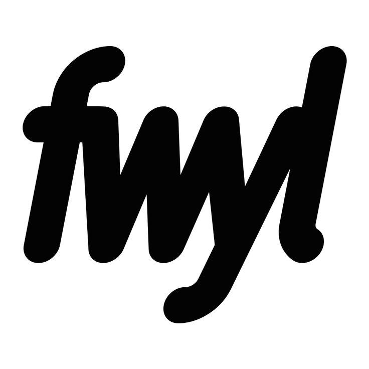 #Logo © by deshalb. | Désha Nujsongsinn www.deshalbpunkt.de #deshalb #deshalbpunkt #branding #logodesign #DeshaNujsongsinn