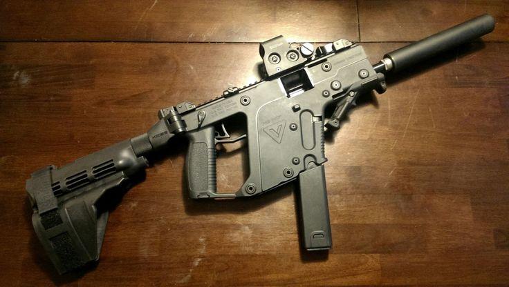 17 Best Images About Pistol Braces On Pinterest Pistols