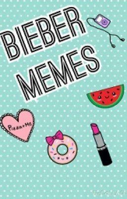 memes y chistes de justin #detodo # De Todo # amreading # books # wattpad