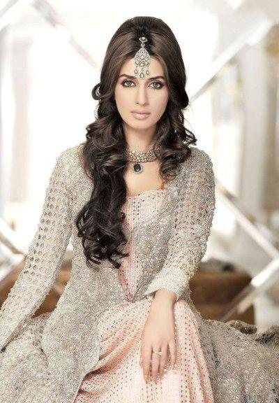 Iman Ali Wedding, Scandals, Pics & Biography  #ImanAli #CelebsWedding #PakActress #Celebrity #CelebrityGalleryPhotos