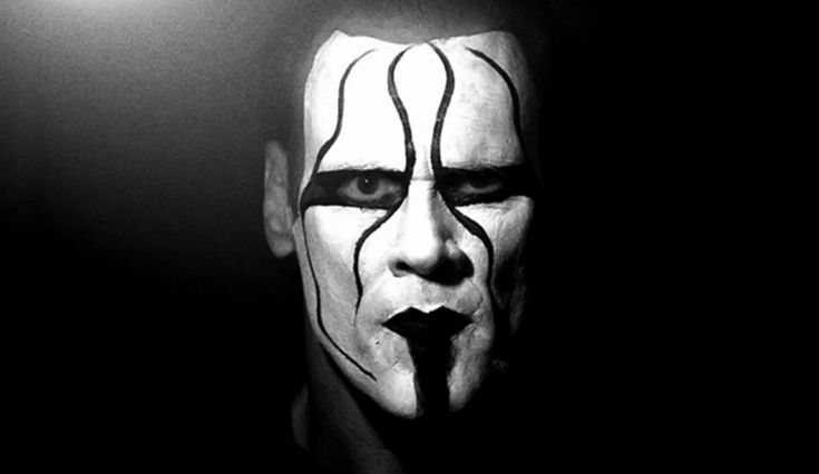 WWE News: Wrestling Legend Sting Being Forced To Retire Due To Severe Neck Injury