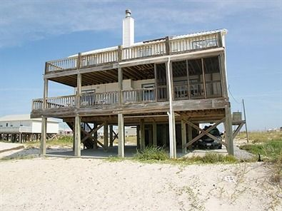17 Best Images About Gulf Shores Fort Morgan On Pinterest