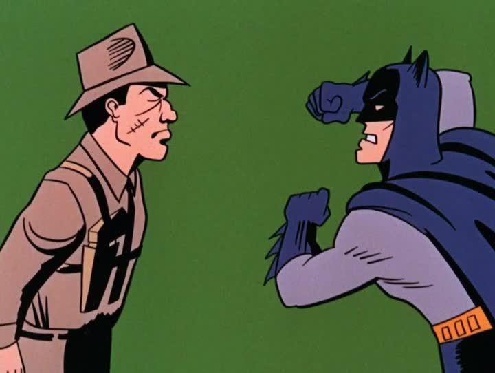 1000 images about batman on pinterest batman the