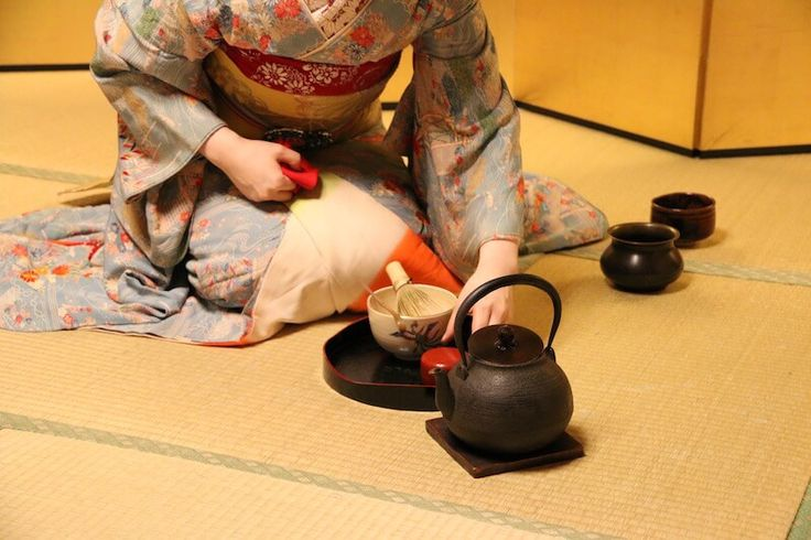 janelawsonfood, Author at Washoku Lovers