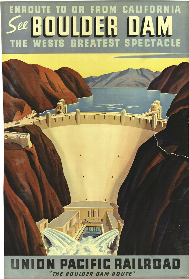 84 best hydroelectric images on pinterest chinese the world and world boulder dam usa amazing discounts up to 80 off compare prices on 100s of fandeluxe Choice Image