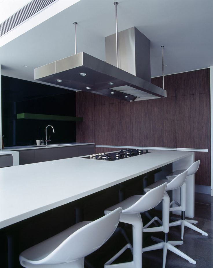 Minosa-Design-Portland-St-10-kitchen