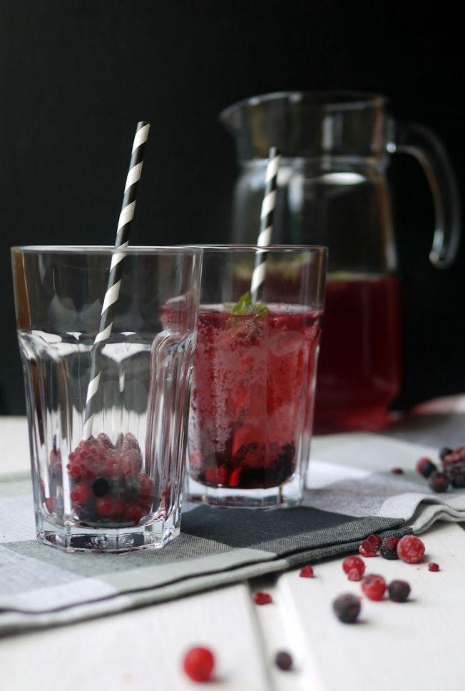 12 Sommerdrinks für die ultimative Abkühlung