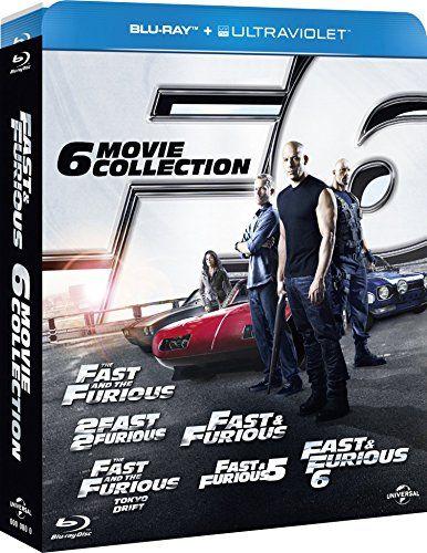 Fast & Furious 1 [Edizione: Regno Unito] Universal http://www.amazon.it/dp/B00APW2U88/ref=cm_sw_r_pi_dp_e7vDvb0RTE86S