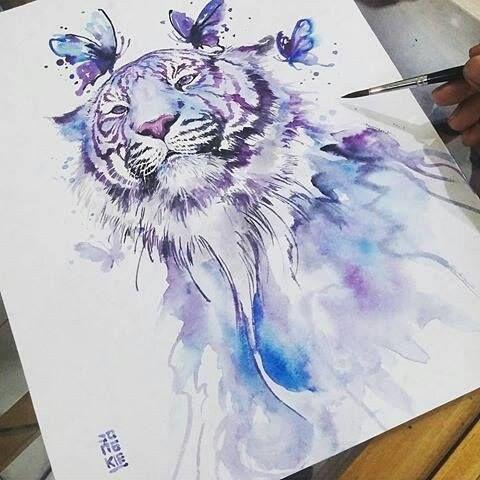 by Jongkie Art