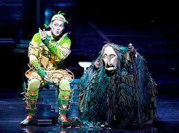 Image result for Die Zauberflöte: Met Opera Live
