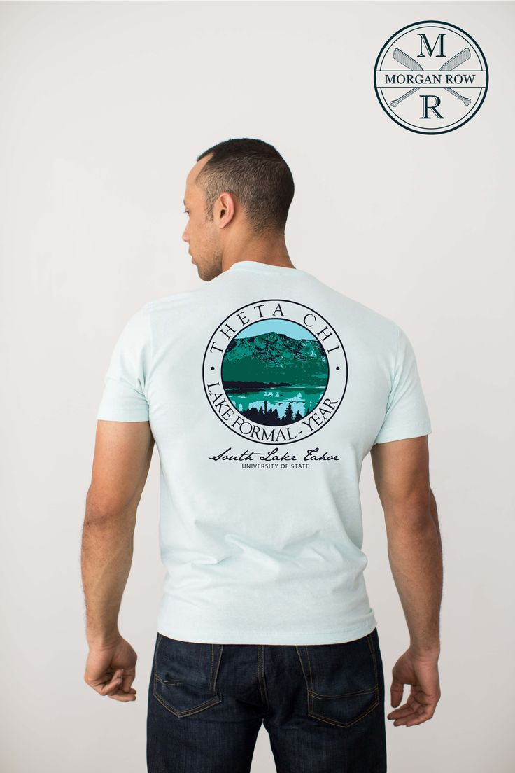 1000 images about fraternity morgan row on pinterest for Custom sorority t shirts