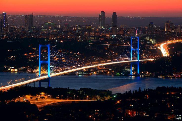 شقق للبيع في تركيا بالتقسيط – اسطنبول  تملك شقة رائعة في اسطنبول بيوت وشقق تقسيط للبيع في اسطنبول. عقارات وفرص استثمارية في اسطنبول http://alanyaistanbul.com الكويت - السعودية - قطر - عمان - الإمارات - البحرين - #Kuwait# - #Saudi# - #Qatar# - #Bahrain# - #oman# --- #الكويت - #السعودية - #قطر - #عمان - #الإمارات - #البحرين - #Kuwait# - #Saudi# - #Qatar# - #Bahrain# - #oman#فلوق #Vlog #رحلتي #سفرتي #تركيا #بورصة #إسطنبول ##أبانت #أوزنجول #طرابزون#