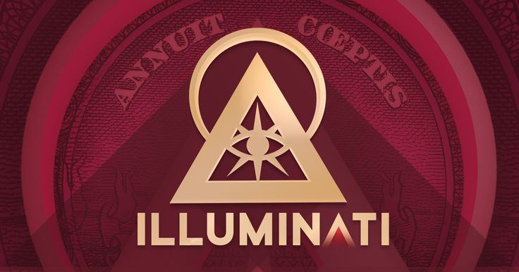 Illuminati official website with information on our members, symbols, photos, videos, and more. Join the Illuminati in 2016 and contact the Illuminati here.