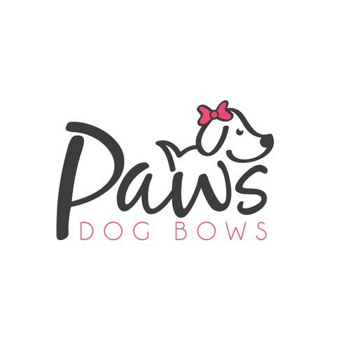 323 best pet logos images on pinterest pet logo cats