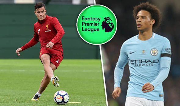 Fantasy Premier League tips: 10 bargain Fantasy Football price drops so far this season   via Arsenal FC - Latest news gossip and videos http://ift.tt/2fa427w  Arsenal FC - Latest news gossip and videos IFTTT